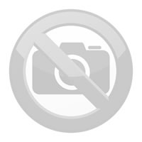 PLA filament Turquoise BLUE 1,75 mm Print With Smile 0,5kg