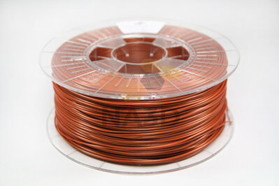 SPECTRUM PLA RUST COPPER 2,85 mm 0,85 kg